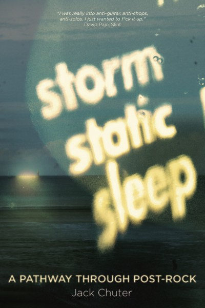 Storm-Static-Sleep-coverLG-400x600